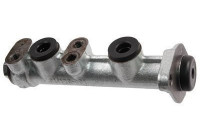 Huvudbromscylinder 1010 ABS