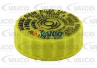 Lås, bromsvätskebehållare Original VAICO Quality