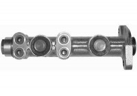 Huvudbromscylinder 1075 ABS