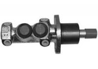 Huvudbromscylinder 41868X ABS