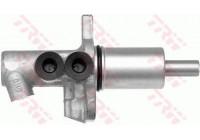 Huvudbromscylinder PMN213 TRW