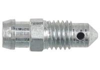 Ventilationsskruv /-ventil