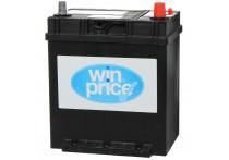 Winprice Accu 35 Ah WP53587