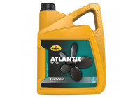 Kroon-Oil 33724 Motorolie Atlantic 2T DFI 5-Liter