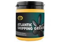 Kroon-Oil 34075 Atlantic Ship Grease 600gr