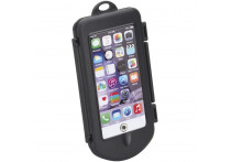 BIKER SPORTS Splashbox universele Smartphone Box