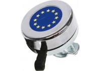 Fietsbel europa