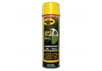 Kroon-Oil 40016 Kruipolie + MoS2 300 ml