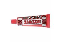 Simson Solutie 30ml