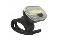 Voorlicht LED COB