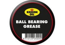 Kroon-Oil 03009 Kogellagervet 65 ml  blik