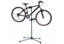 Werkplaats standaard voor fiets
