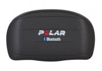 POLAR WEARLINK® + ZENDER MET BLUETOOTH® VOOR ANDROID EN SYMBIAN OS