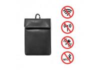 Sleutelhoes RFID Key Wallet Size L Anti-skimming