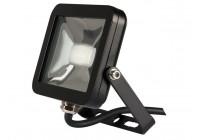 DESIGN LED-SCHIJNWERPER - 10 W, NEUTRAALWIT