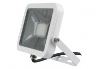 DESIGN LED-SCHIJNWERPER - 20 W, NEUTRAALWIT