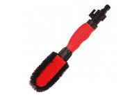 Velgenborstel Pingi  Wheel Brush V2