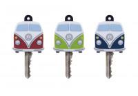 VW Collection Sleutelbeschermer T1 (3 kleuren)