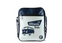 VW T1 schoudertas - ultimate ride