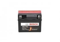 Bosch M6 010 Black Accu 3 Ah