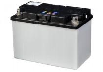 VMF Powersport 12V 32Ah (6MK5)