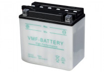 VMF Powersport CB16B-A/A1 BS