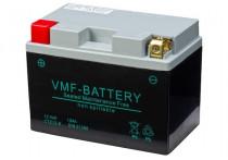 VMF Powersport FA CTZ12-S