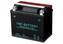 VMF Powersport MF YTX12 BS