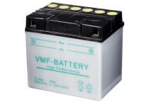 VMF Powersport Y60-N30L-A BS