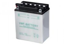 VMF Powersport YB12A-A/12N12A-4A-1 BS