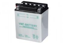 VMF Powersport YB14L-A2 / 12N14-3A BS