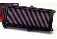 K&N vervangingsfilter Honda VF700C/750C Magna 1987-1988 (HA-7598)