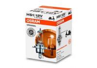 Osram Original HS1 35/35W 12V