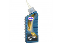 Eurol Kettingolie 100ML