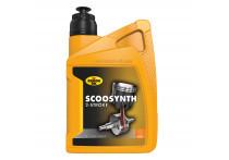 Motorolie Kroon-Oil Scoosynth 2Takt 1L