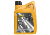 Kroon-Oil 35699 Inox G13 1-Liter