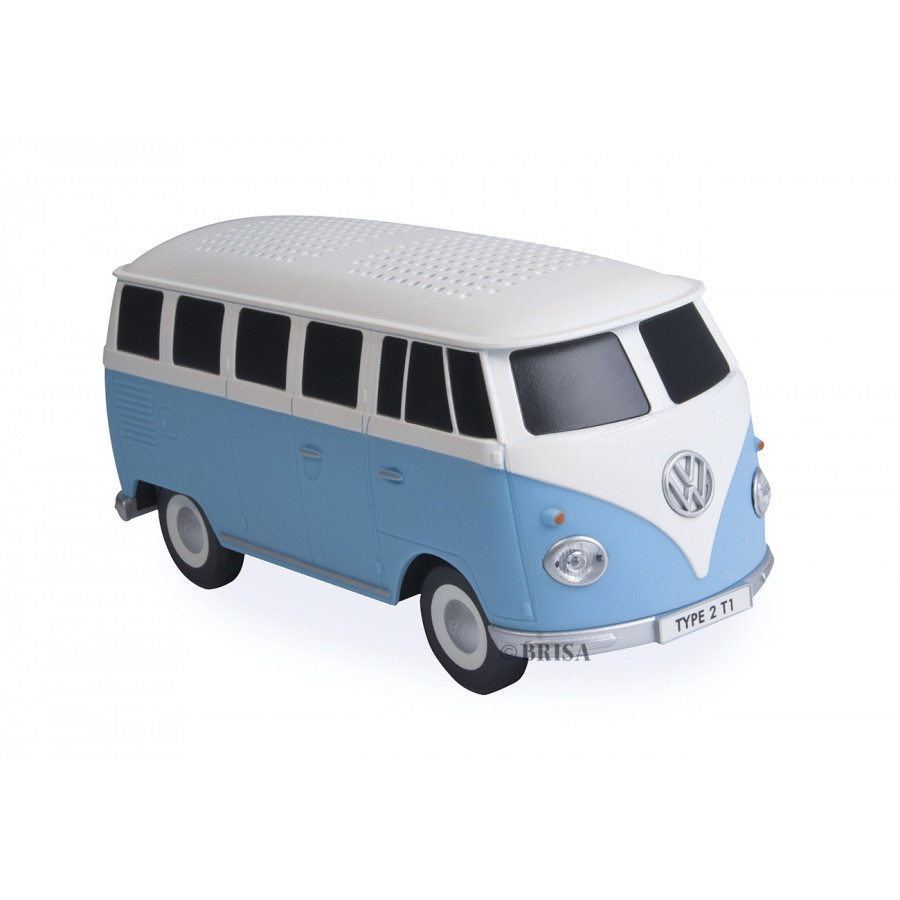 c653ed5975d Vw collection by brisa
