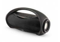 Bluetooth Speaker HPG427BT