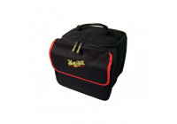 Mequiars Kit Bag 24x30x30cm (excl. producten)