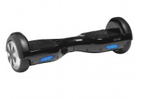 HOVERBOARD - 6.5 inch