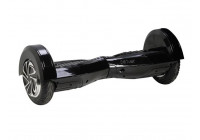 HOVERBOARD - 8 inch