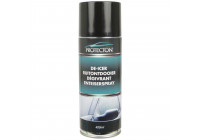Protecton Ruiten anti-ice 300ml