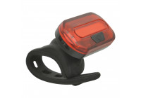 Tail Light LED COB
