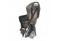 Polisport Seat Koolah Rear
