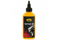 Kroon-Oil 22015 bicycle oil 100 ml vial