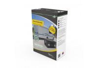 Thomar Airdry Box 'Caravan' Dehumidifier