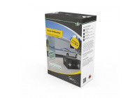 Thomar Airdry Box 'Caravan' Dehumidifier