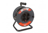 CABLE Wheel Rim 25m - 3G1.5