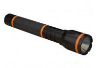 FLASHLIGHT -1 W-CREE LED