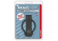 MAGLITE - BELT CLIP FOR ML / 2D / 3D / MAG-CHARGER